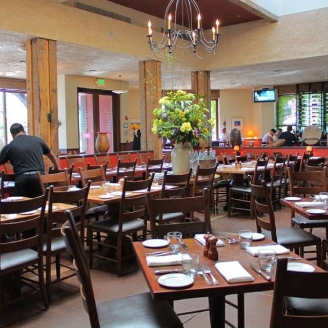 Piatti santa clara restaurant santa clara ca opentable for Piatti ristorante