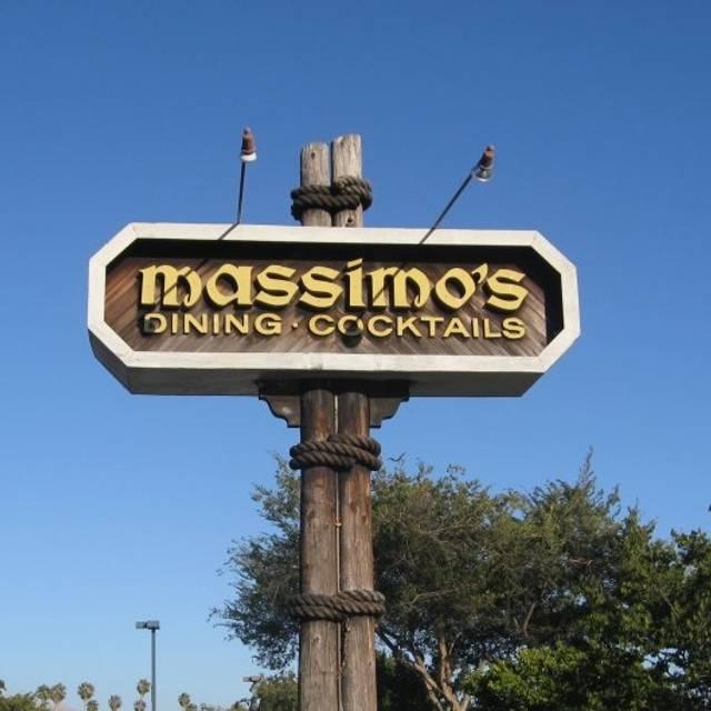 Massimos Fremont Restaurant Fremont CA OpenTable
