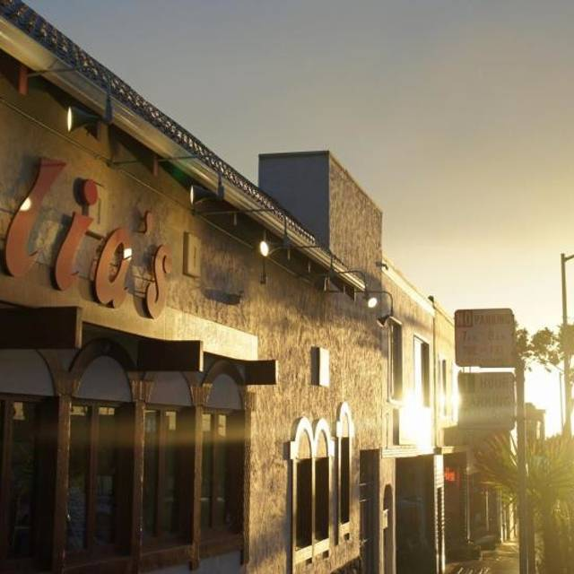 Celia's Mexican Restaurant - Palo Alto, Palo Alto, CA