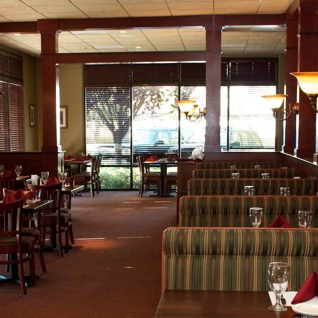 West Side Grill - Gilroy, Gilroy, CA
