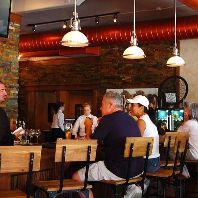 Mankas Steakhouse Fairfield Ca