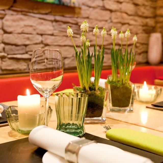 Bistro d\'Or Johann Lafers Restaurant - Stromberg, RP | OpenTable