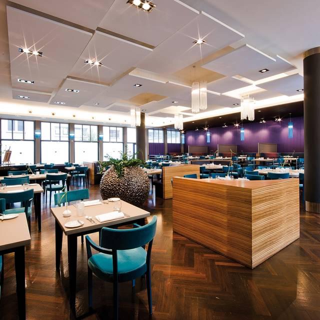 . LIVINGROOM Restaurant  Bar  Catering   Bochum  NW   OpenTable