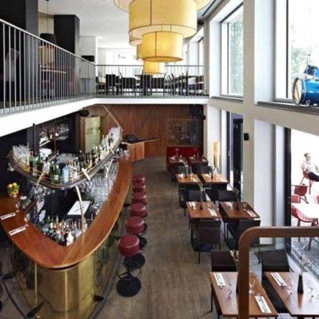 Cafe Cord  Ef Bf Bdffnungszeiten