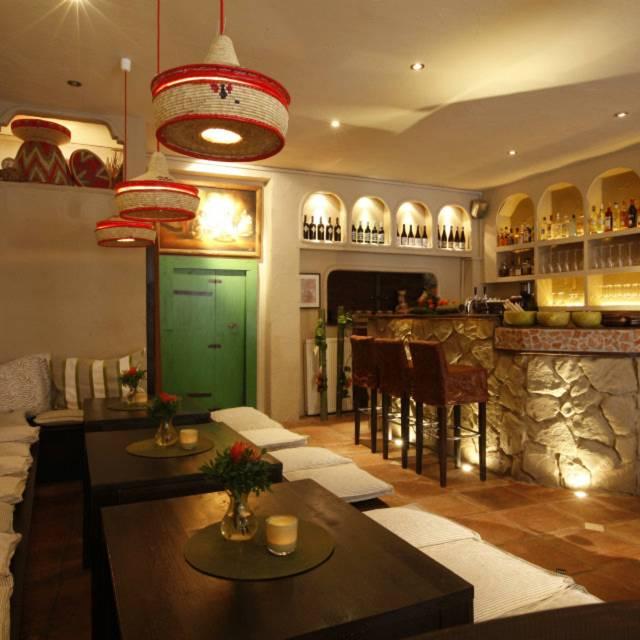savanna restaurant restaurant frankfurt am main he opentable. Black Bedroom Furniture Sets. Home Design Ideas
