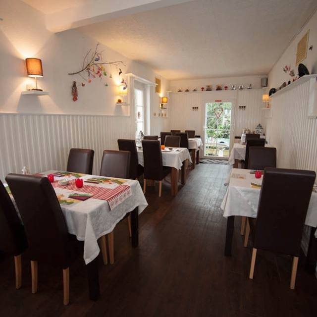 Japanisches Restaurant Tokio Dining Restaurant Stuttgart BW Impressive Restaurant Dining Room Design