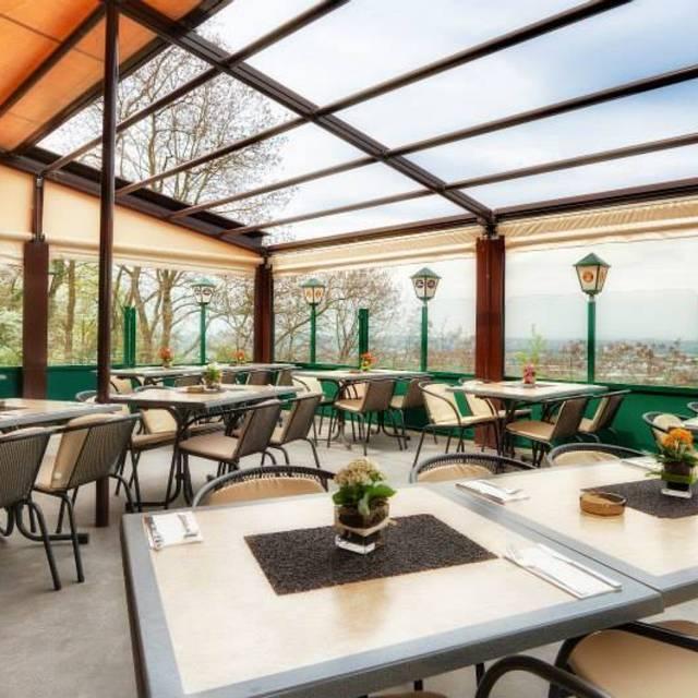 panorama restaurant restaurant fellbach bw opentable. Black Bedroom Furniture Sets. Home Design Ideas