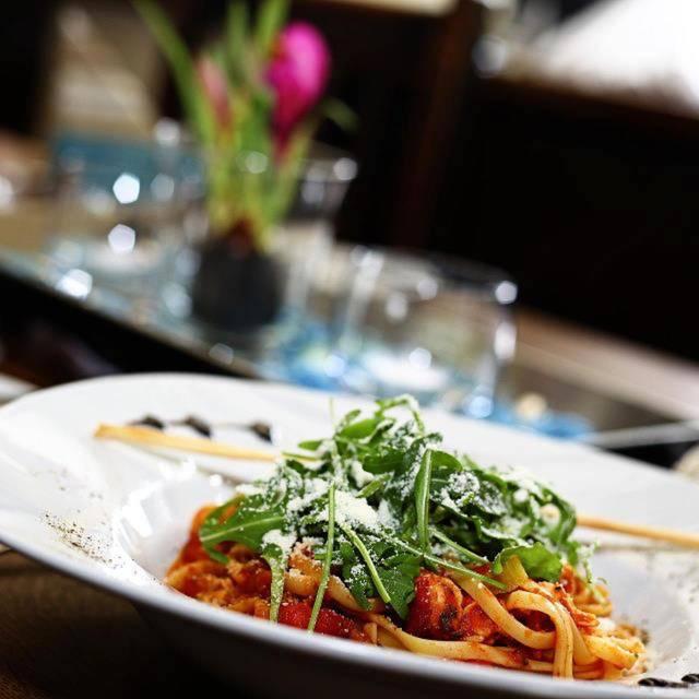 Spaghetti Haus Neuss, Neuss, NW
