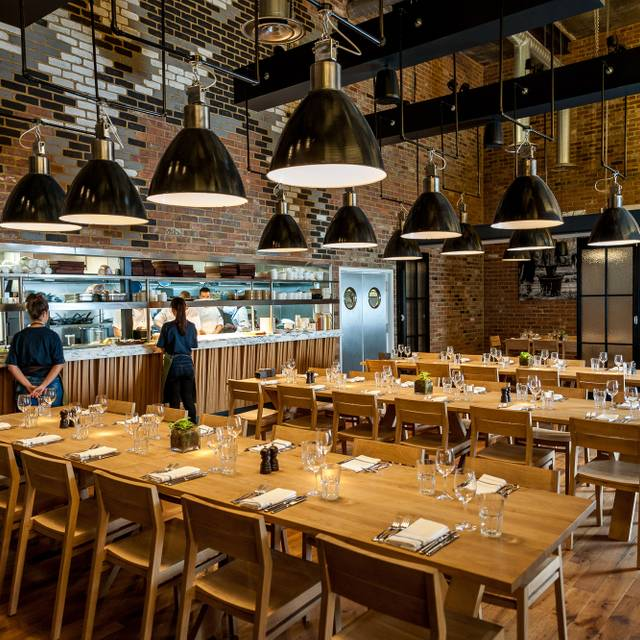 Chinese Kitchen Blacksburg Va: Chinese Restaurant St Katherine S Dock London