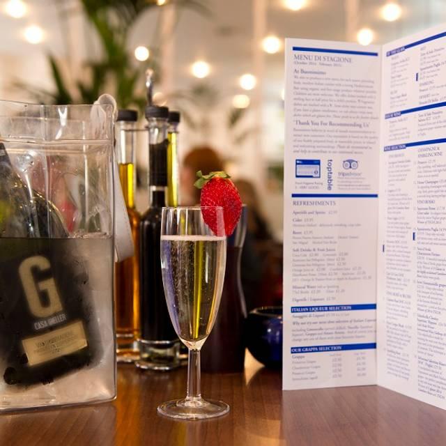 Buonissimo Restaurant Birmingham West Midlands OpenTable : 23593084 from www.opentable.com size 640 x 640 jpeg 60kB