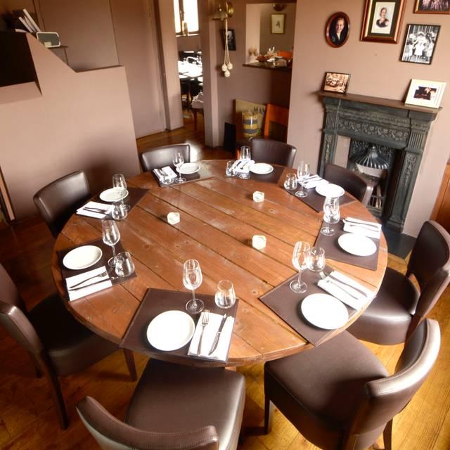 Buenos Aires Argentine Steakhouse - Reigate - Reigate, Surrey ...