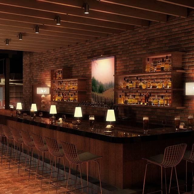 hudson 29 new albany restaurant new albany oh opentable rh opentable com hudson 29 new albany reservations hudson 29 new albany ohio