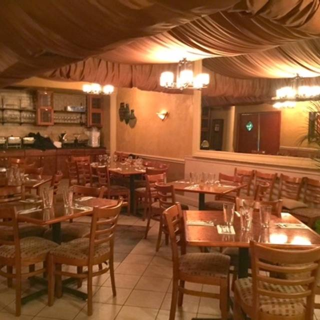 1 Photosview More Shloka Fine Indian Cuisine Freehold Nj