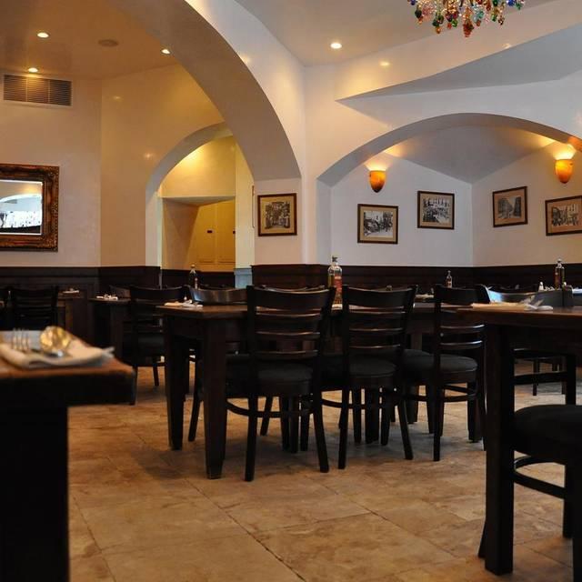 Roberto S Restaurant Bronx Ny