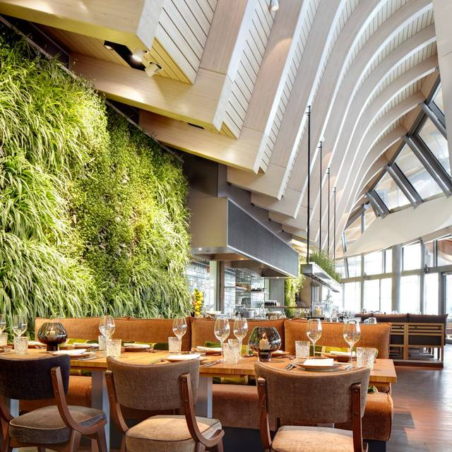 coast by east - Seafood Grill & Bar