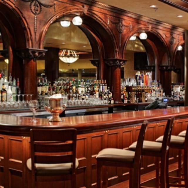 Joe S American Bar Grill Dedham Ma