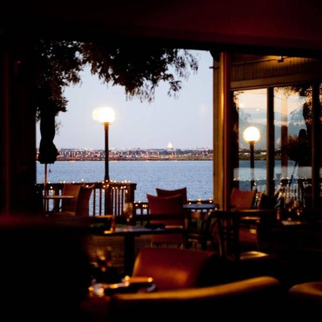 Romantic Restaurants In Alexandria Va Best Restaurants Near Me