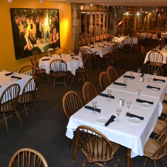 SPAGIO Columbus OH & SPAGIO Restaurant - Columbus OH | OpenTable