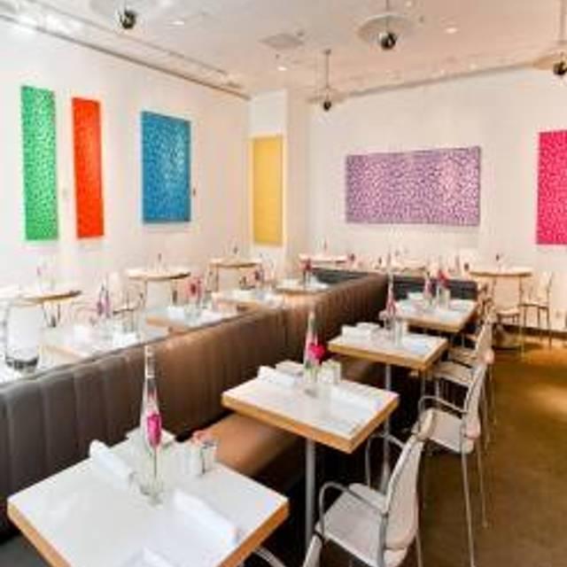 967 Best Live Music Restaurants In Bal Harbour Opentable