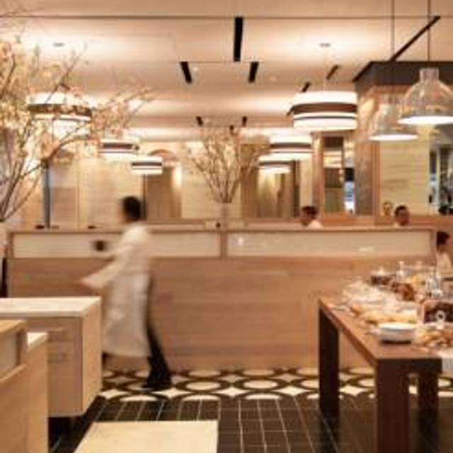 10 Restaurants Near 28th Street Lexington Avenue Line Opentable