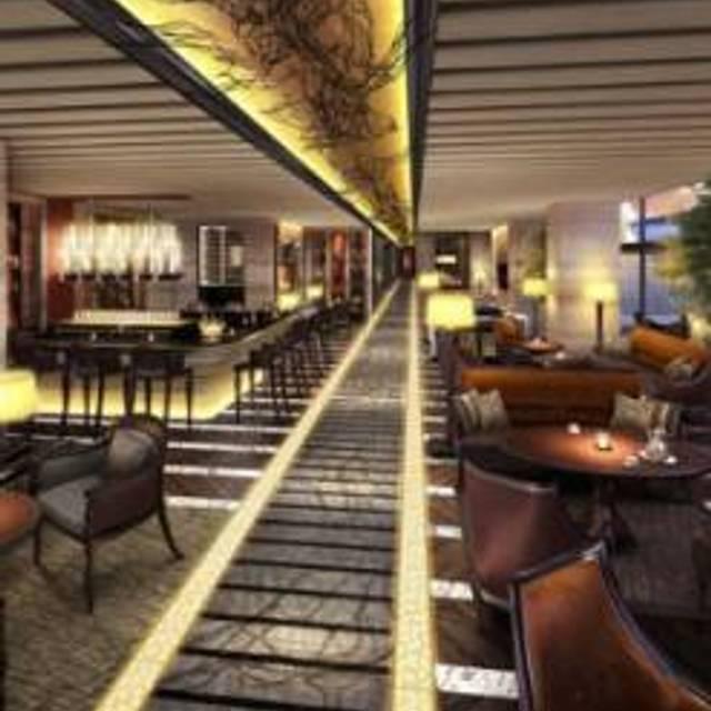 137 Restaurants Near Shek Kong Camp Opentable