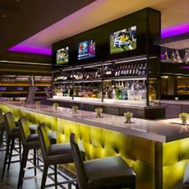 10 Restaurants Near Doubletree By Hilton Dallas Market Center Opentable
