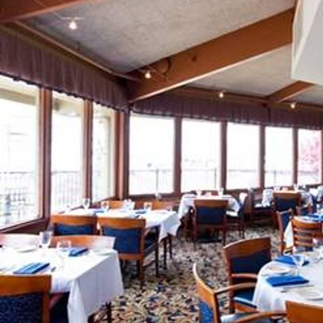 70 Restaurants Near Cedar Point Amusement Park Opentable