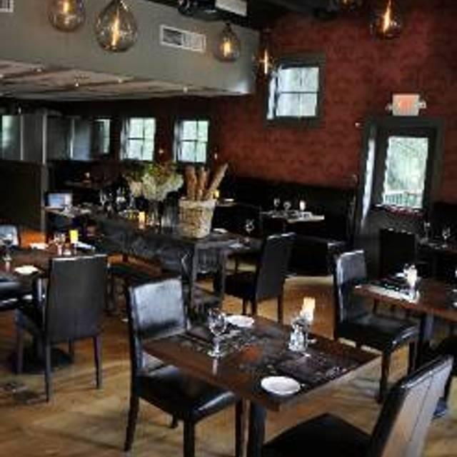428 Best Cozy Restaurants In Poughkeepsie Opentable