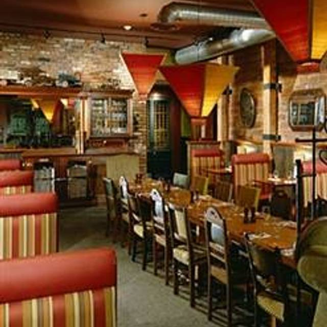 5 Best Breakfast Restaurants In Woodinville Opentable