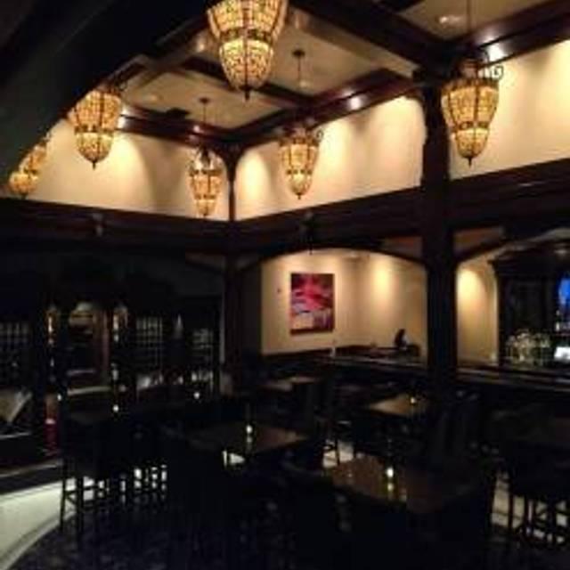 14 North Restaurant, Bozeman, MT