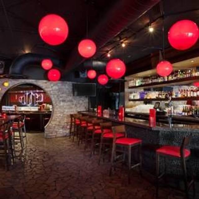 Ra Sushi Bar Restaurant Tempe