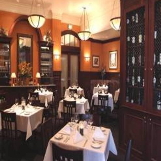 39 Restaurants Near Ontario Mills Outlet Opentable