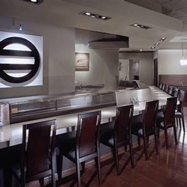 25 Restaurants Near North Park Plaza Shopping Center Opentable