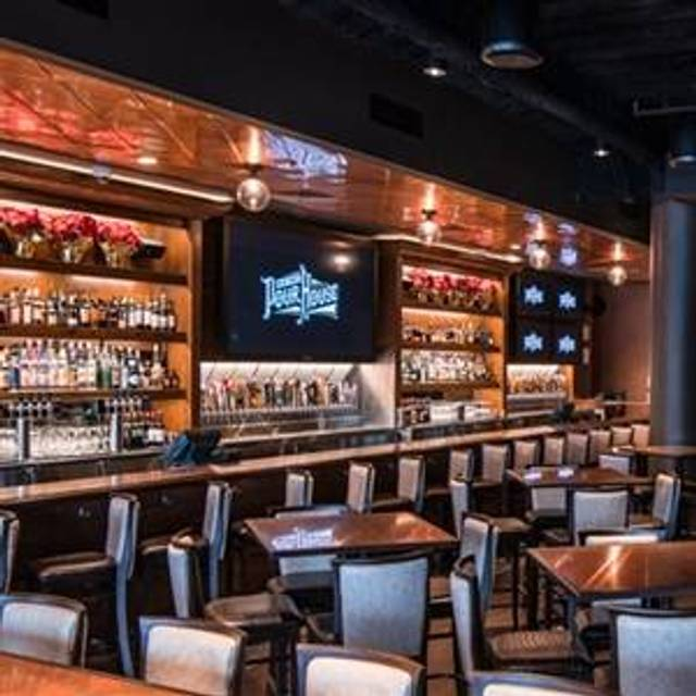 Old Town Pour House - Oak Brook, Oak Brook, IL
