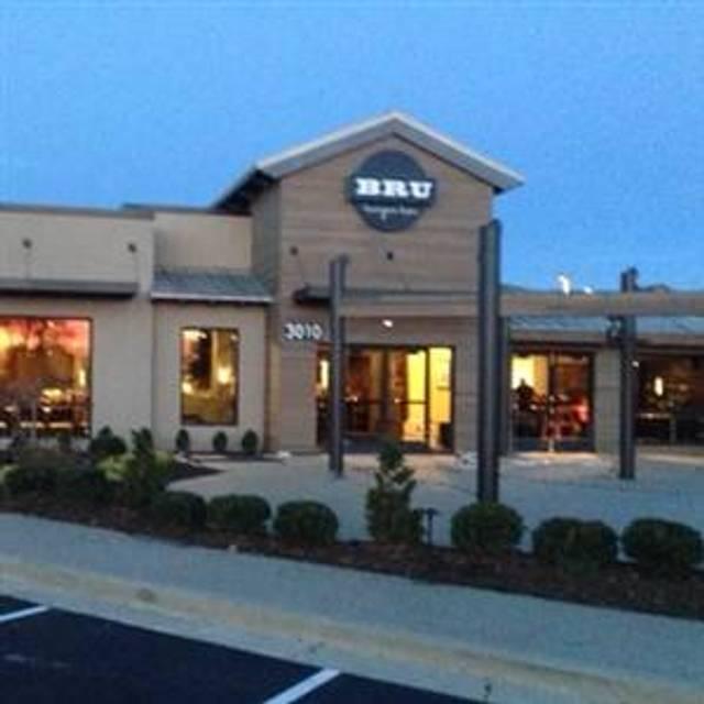 55 Best Cozy Restaurants In Lexington Opentable
