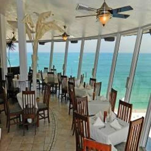 365 Best Waterfront Restaurants In St Pete Beach Opentable