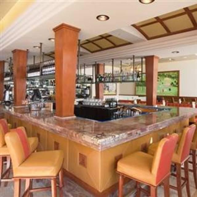10 Restaurants Near La Jolla Cove Suites Opentable