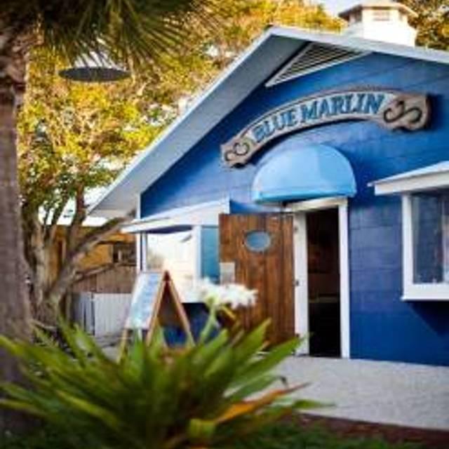 157 Restaurants Near Bridge Street Pier | OpenTable