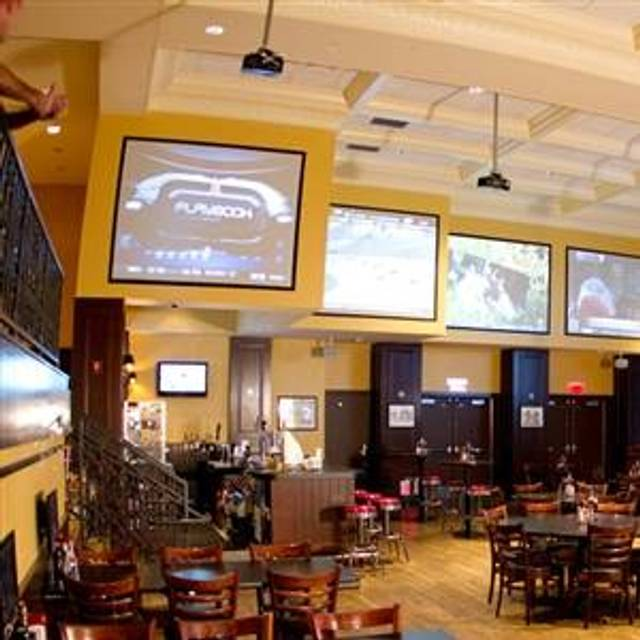 41 Restaurants Near Twin River Opentable