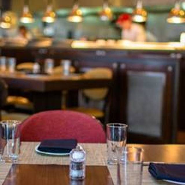 six penn kitchen permanently closed - Six Penn Kitchen