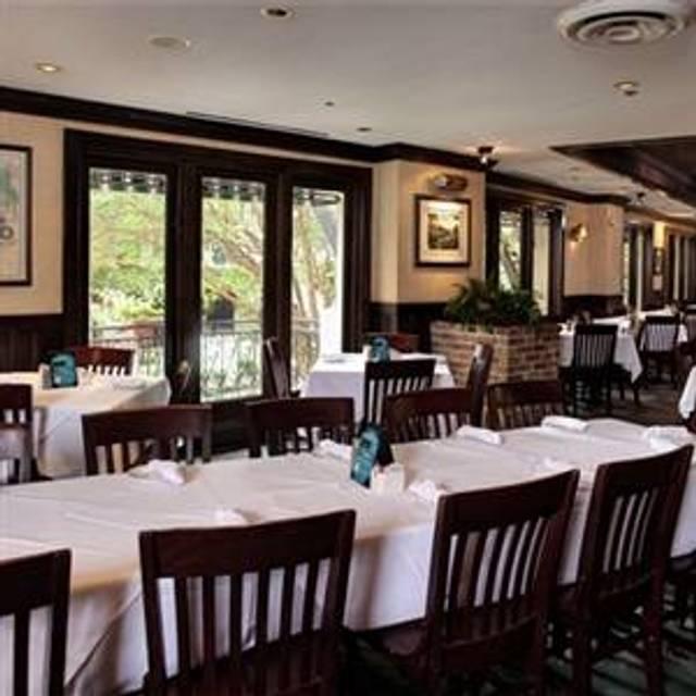 30 Restaurants Near Hyatt Regency San Antonio Opentable