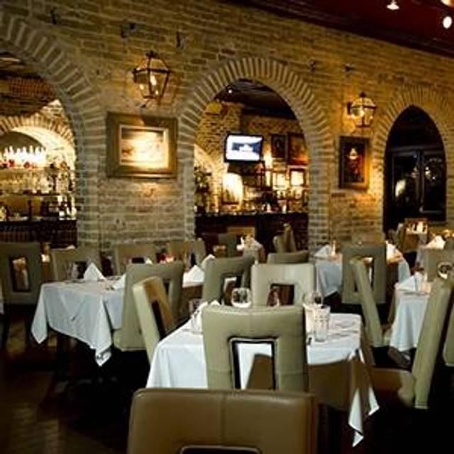 Attirant The Patio On Guerra, McAllen. Restaurant Info, Reviews, Photos   KAYAK