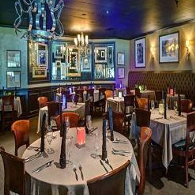 71 Restaurants In West Memphis Ar Opentable