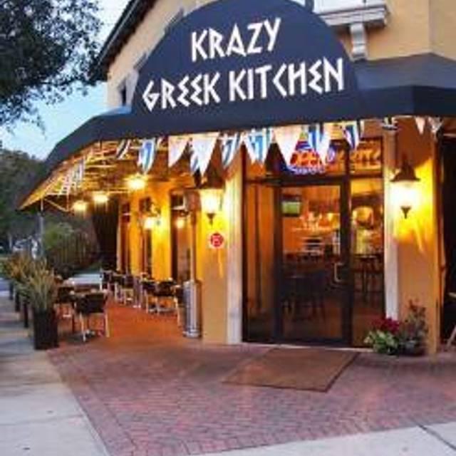 46 restaurants near Victoria Square | OpenTable