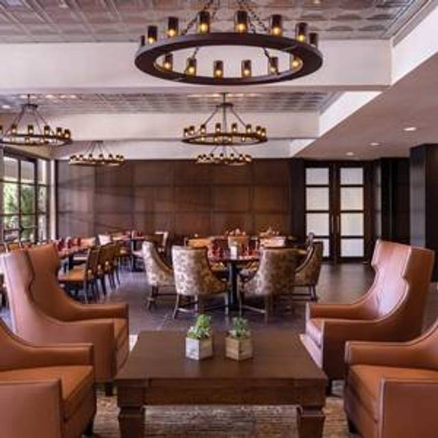 10 Restaurants Near Four Seasons Resort Orlando At Walt Disney World Opentable