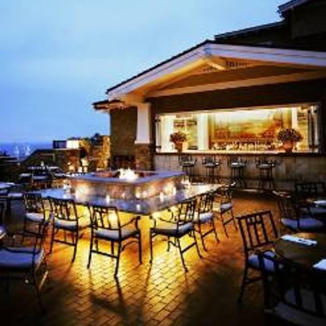 56 Restaurants Near Montage Laguna Beach Opentable