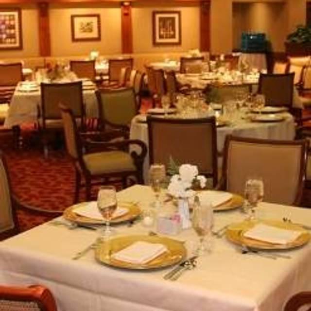 31 Restaurants Near Vail 21 Lionshead Village Opentable