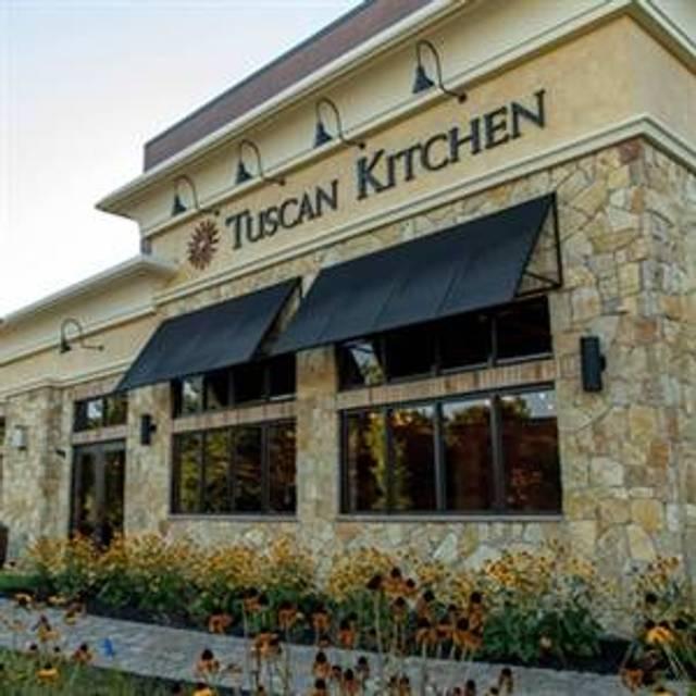 281 Best Italian Restaurants In Burlington Massachusetts