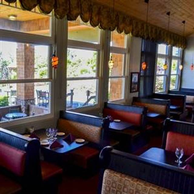 22 Restaurants Near Oregon Garden Opentable