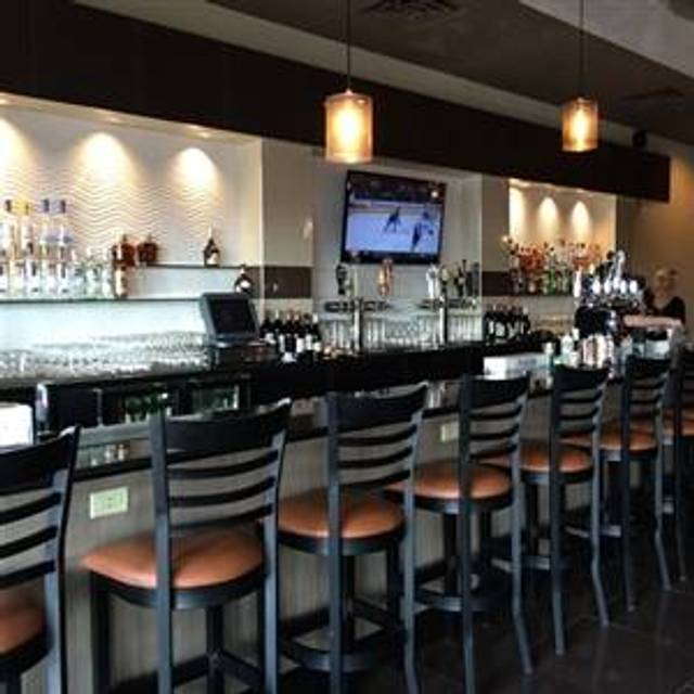 33 Restaurants Near North Park Opentable
